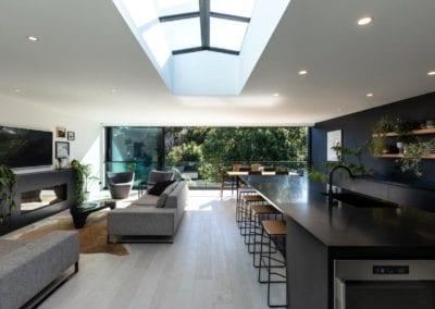 Plasterboard Ceiling Linings